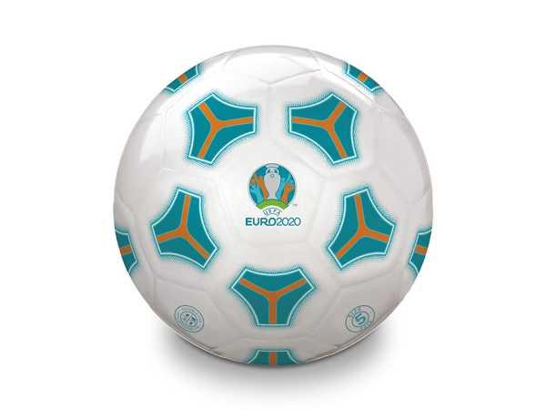 PALLONE UEFA EURO 2020 - Mondo (01283)