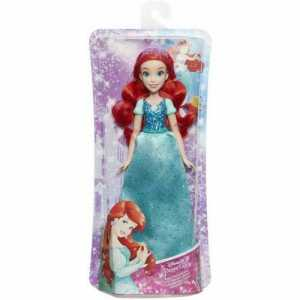 Disney Princess Shimmer Ariel