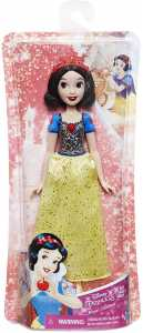 Disney Princess Shimmer Snow White