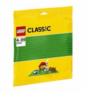 LEGO CLASSIC BASE 2015N (10700)