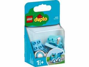 LEGO DUPLO AUTOGRU (10918)