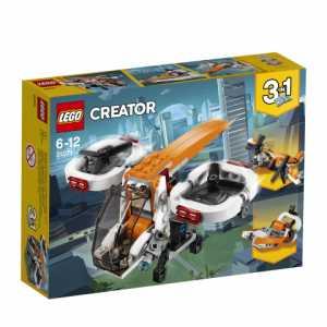 Lego Creator 31071 - Drone Esploratore
