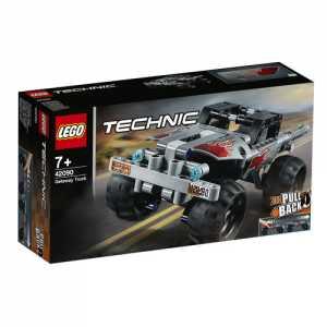 LEGO Techinc - Bolide Fuoristrada, 42090