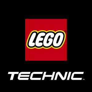 LEGO Technic Bisarca 42098 Set Di Costruzioni Per Ragazzi Di +11 Anni, Modello Ricco Di Dettagli Per Una Esperienza Di Gioco Sempre Piu Realistica