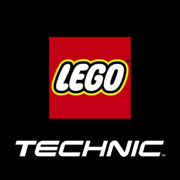 LEGO TECHNIC FLAMINGO (42099)