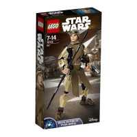 LEGO- Star Wars, Colore Non Specificato, 75113