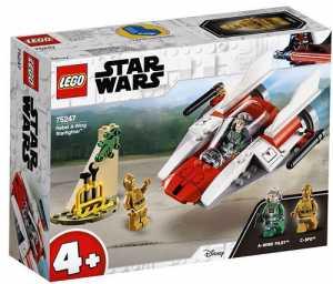 LEGO STAR WARS (75247)