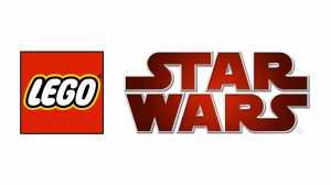 LEGO- Star Wars Episode IX Y-Wing Starfighter Della Resistenza Set Di Costruzioni Per Ragazzi +8 Anni, Per Ispirare, Costruire E Collezionare Questo Modello Della Linea, Multicolore, 75249
