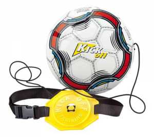 PALLONE KING TRAINING - Mondo (18007)