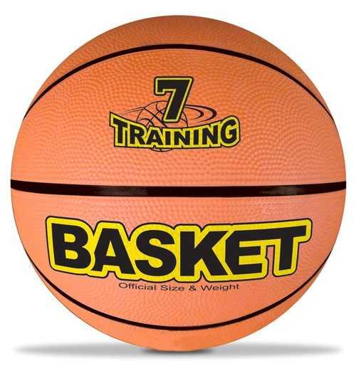 PALLONE Basket Mondo-Size 7 M3000 13752