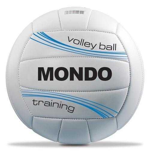 Mondo Pallone Volley Misura 5 Training 13135