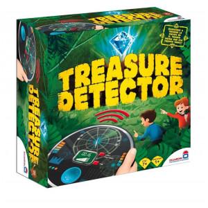 Rocco Giocattoli Dujardin 21190470 - Treasure Detector