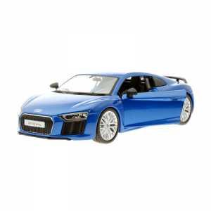 Maisto 31513 - Modellino Die Cast Audi R8 V10 Plus