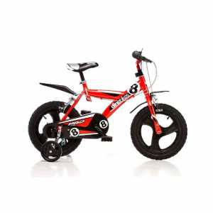 Dino Bikes 143 GLN Bicicletta 14
