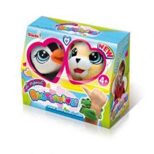 Simba Toys - Peluche Abbracciosi