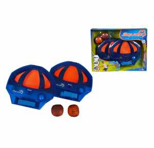 Simba 107204055 - Squap Splash Set