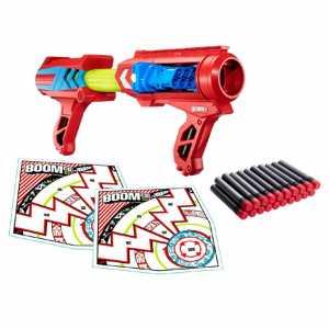 BOOMco CFD43 - Mad Slammer Blaster