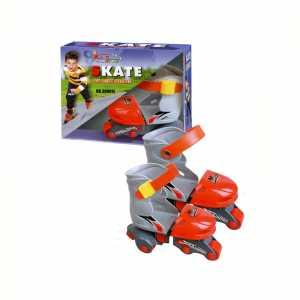 ODG 13014 Pattini Baby Regolabili