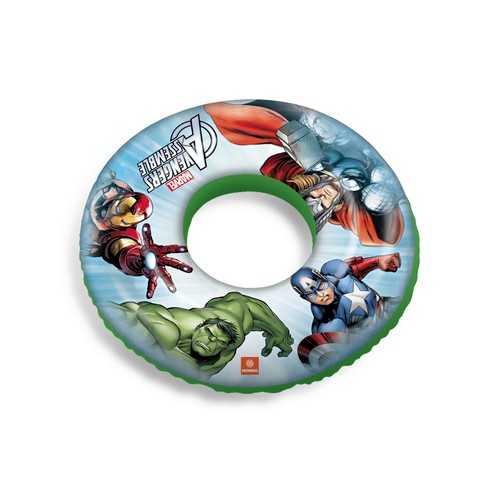 MONDO Gonfiabile Salvagente The Avengers D.50 16304