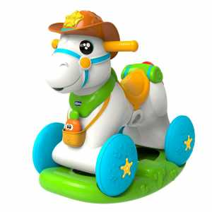 BABY RODEO 79070 CHICCO