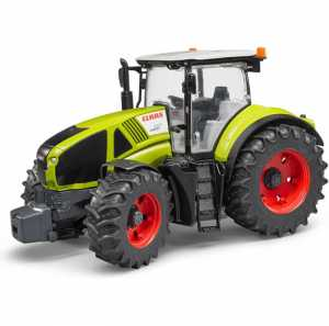 Bruder 03012 - Claas Axion 950 Trattore