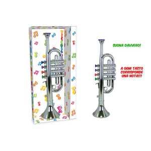 Scatola Tromba Cm 46 - Toys Garden (26462)
