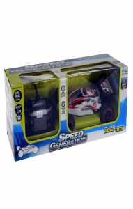 AUTO SPEED GENERATION CM 15 - Re El Toys (2129)