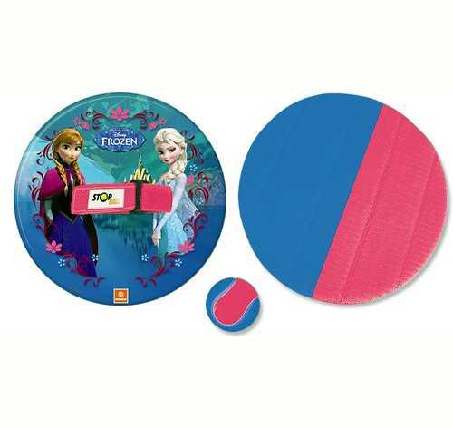 Mondo 15027 - Beach Toys Stop Ball