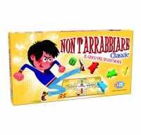 Vendita giocattoli online - Gioco da tavolo non t arrabbiare ...