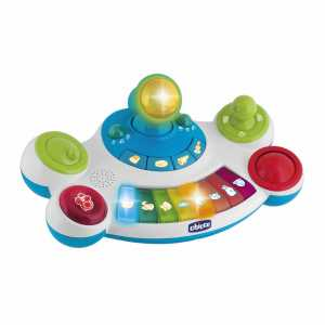 Chicco 60077 Baby Star Piano