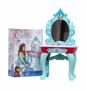 Frozen Magica Specchiera Vanity (Gpz18569)