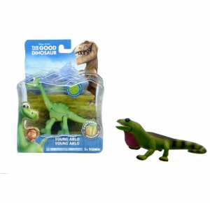 Good Dinosaur Base Ass.1  Tv