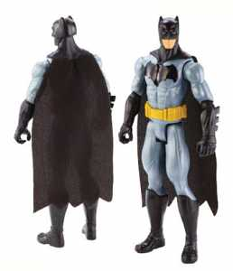 Batman Vs Superman DPH29 - Batman 12