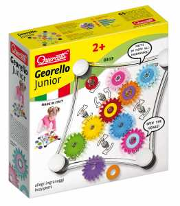 Toyland Georello Junior, 00313
