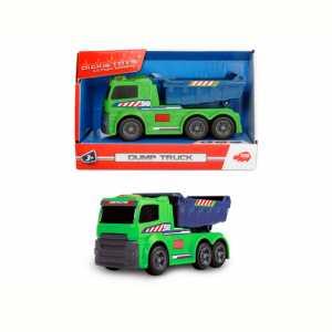 Simba Smoby Dump Truck