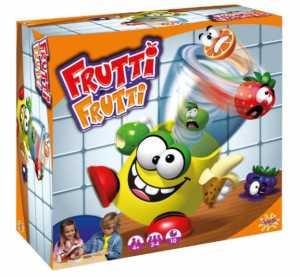 Rocco Giocattoli Splash Toys 21190545 - Gioco Frutti Frutti