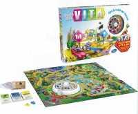 Gioco Il Gioco Della Vita - Hasbro (04000103)