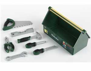 Bosch 8573 Box Arnesi