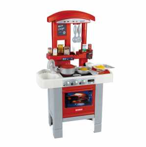 Scavolini 9256 Cucina Starter