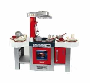 Toyland 9257 Cucina Scavolini Premium