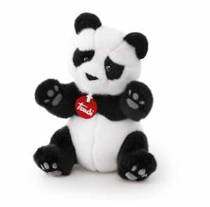 Trudi 26515 - Panda Kevin Cm. 24