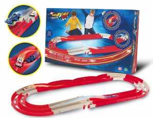 Giochi Preziosi GPZ18333 Scan2Go -  Pista Jump