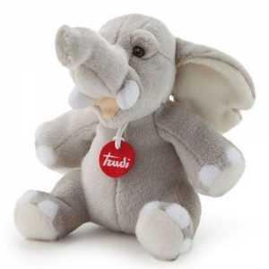 Trudi 27215 - Elefante Paul