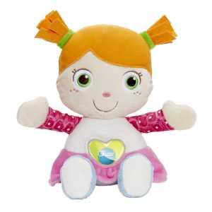 Chicco 00007942000000 - Emily Prima Bambola