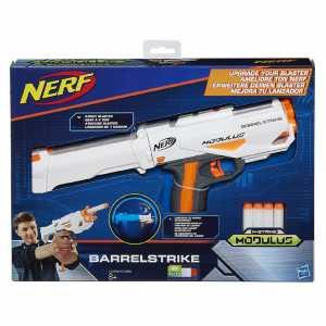 Nerf-c0391es00-Modulus Stockshot