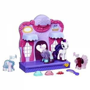 My Little Pony - Fashion Playset