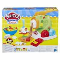 Play-Doh - Set Per La Pasta, B9013EU4