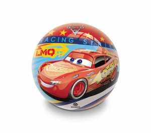 Mondo 06044 Palla Cars 3