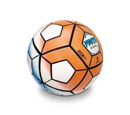 MONDO 01032 Floorball Ball Interno E Esterno Multicolore Palla Da Sport