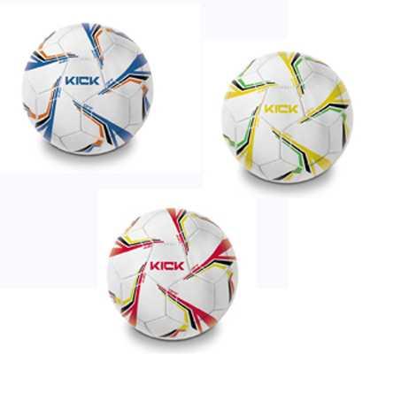 MONDO Pallone Da Calcio D.230 Kick Off 13991